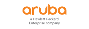 Aruba Implementing Campus Switching Solutions