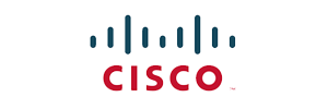 Cisco Accelerated (CCNAX) <br> 04.02.2019-08.02.2018