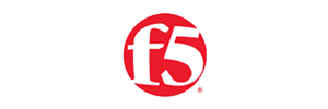 F5 BIG-IP Bootcamp